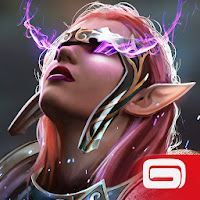Order & Chaos 2: 3D MMO RPG Apk Download for Android