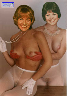 Naked Cindy williams