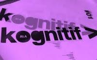 Definisi / Pengertian Kognitif