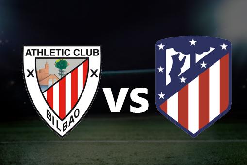 اون لاين مشاهدة مباراة اتليتكو مدريد و اتليتك بلباو 26-10-2019 بث مباشر في الدوري الاسباني اليوم بدون تقطيع