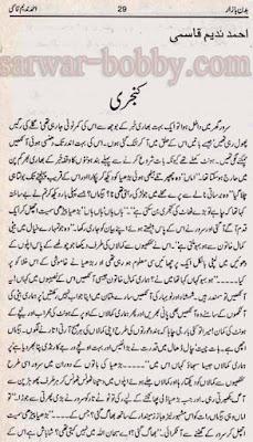 Badan Bazar Pdf Urdu Romantic Novelettes