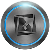 TSF Launcher 3D Shell Apk free Download for Android
