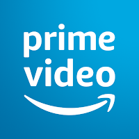 Prime Video Android TV