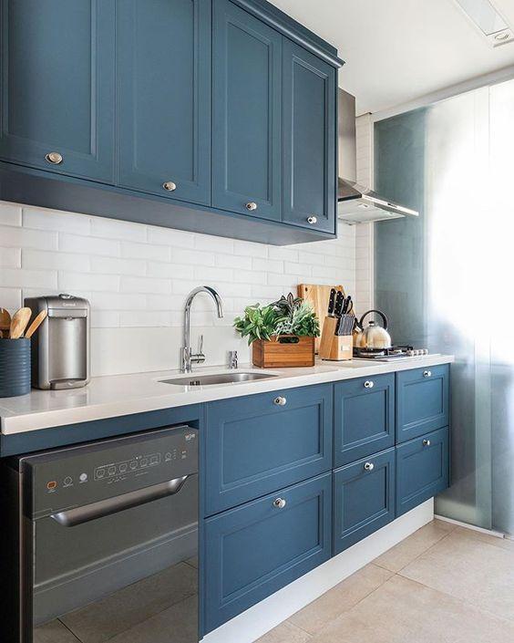 tendencia-cozinha-vintage-arquitetura