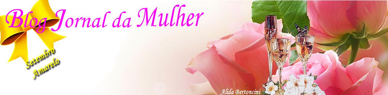 Blog Jornal da Mulher