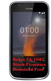 nokia-1-ta-1047-stock-firmware-flash-file-download-free