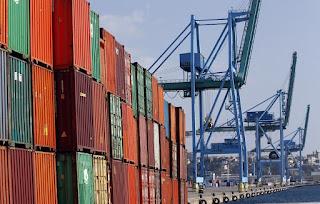 Neue Exportstrategie der EAWU