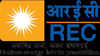 REC India Recruitment