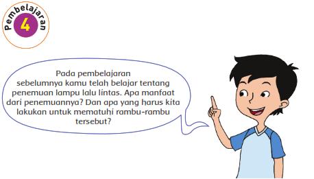 Kunci Jawaban Tematik Kelas 6 Tema 3 Halaman 134 135 138 Dan 140 Kurikulum 2013 Soal Tematik Sd