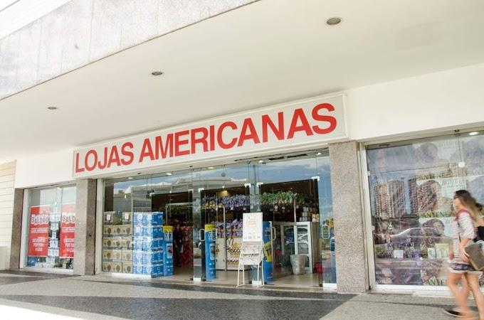 Lojas Americanas abrirá unidades, em Pernambuco, à zero hora de sexta-feira para promoções da Red Friday