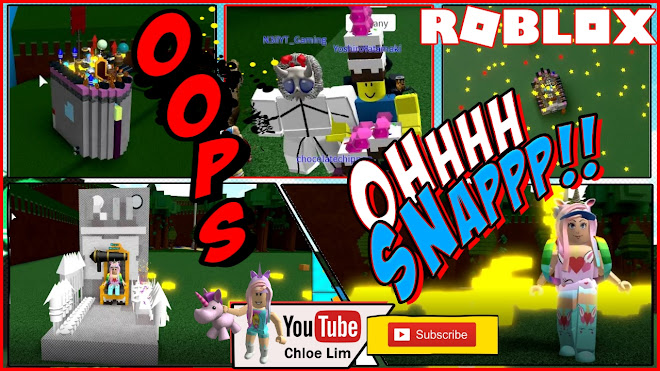 Roblox Adopt Me All Codes - Free Robux On