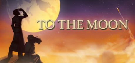 [2012][Freebird Games] To the Moon [v19.05.23 + Extras]