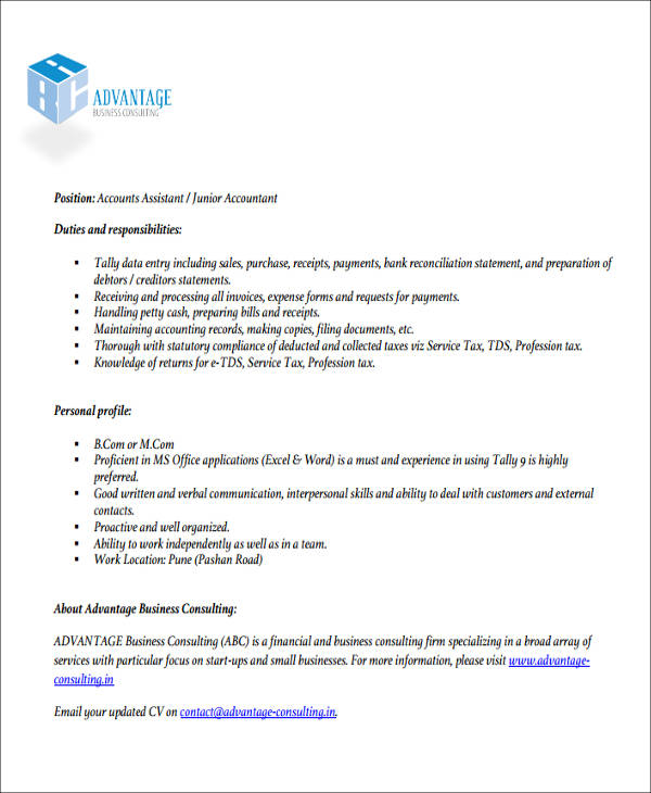 Accountant Resume Format in Word 2019 accountant resume format in word format in india 2020 accountant cv format in word senior accountant resume format in word fresher accountant resume format in word senior accountant resume format in word free download assistant accountant resume format in word chartered accountant resume format in word gst accountant resume format in word