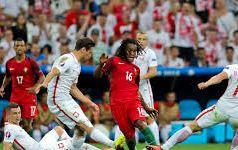 Polandia vs Portugal  3-5 (1-1) Video Gol & Highlights