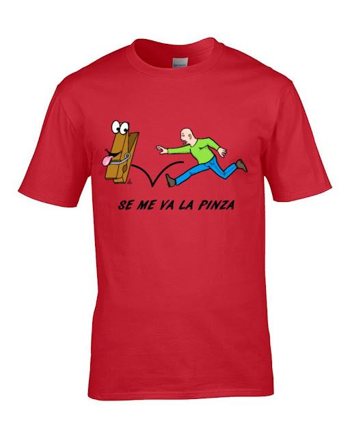 http://www.lacamisetaoriginal.com/para-hombre/pinza-p-7178.html