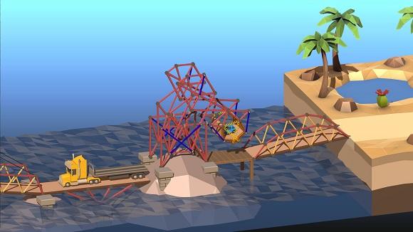 poly-bridge-2-pc-screenshot-1