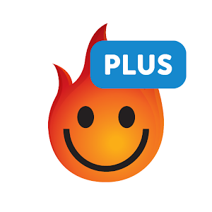 Hola VPN Proxy Plus v1.160.619 Mod Apk