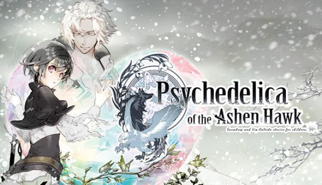 Psychedelica-of-the-Ashen-Hawk-Free-Download