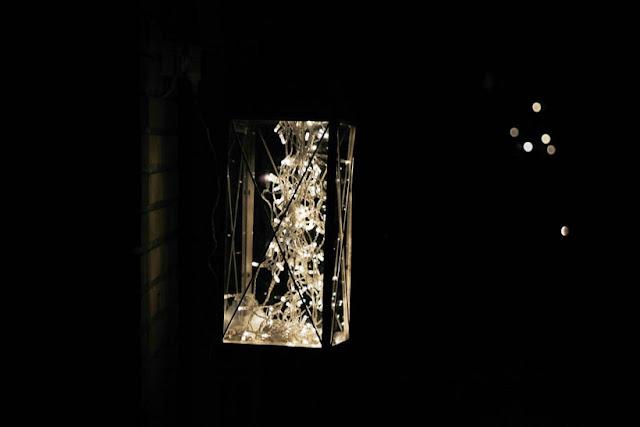 valokuvaus photography christmas inspiration inspiraatio joulu Olympus OM-D E-M10
