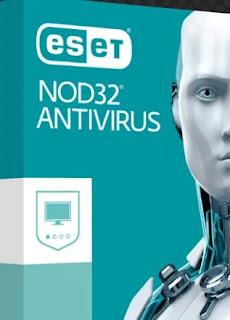 ESET NOD32 Antivirus license key valid 2020,2021,2022 ...