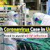Coronavirus UAE: Indian National is the 8th victim