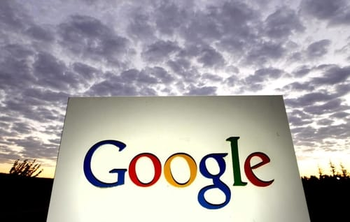 Google moves jobs to Poland in retaliation for contractors