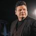 Danimar – O mestre das composições agora em carreira solo