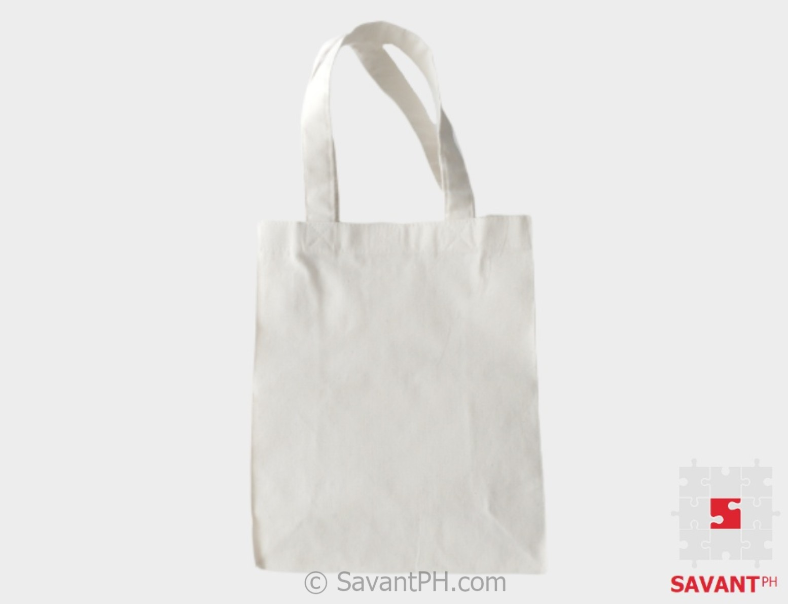 Plain Canvas Tote Bag Philippines