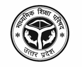 Uttar Pradesh Board of Secondary Education will release the result of class 10th and 12th on July 31, 2021. In which this year the result of class X and XII of more than 56 lakh students will be released.