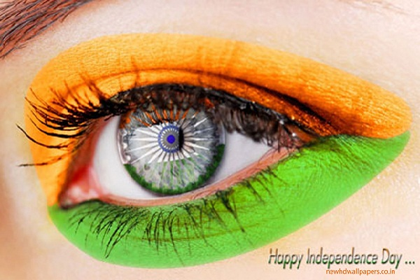 Indian Flag Butterflies: An Indophile's Page