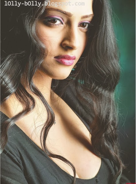 Bollywood Sonam Kapoor Nude