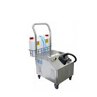 Máy dọn nội thất hơi nước nóng LAVOR GV 3,3M Plus-1