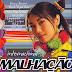Encarte: Malhação Internacional - 2004