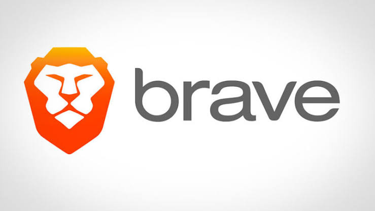 Image result for brave browser logo blogspot