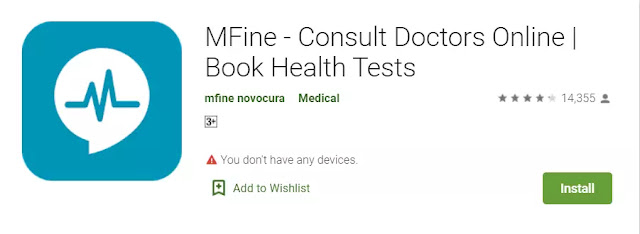 Get Doctor Advice Online   book doctor's appointment online