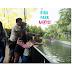 """Wisata Alam di Ujung Selatan Kota Jember """"Dira Park Ambulu"""""""