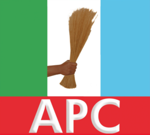 APC Governors vow to intervene in Edo guber crisis