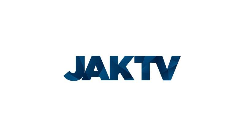 Lowongan Kerja PT Danapati Abinaya Investama (JAKTV)