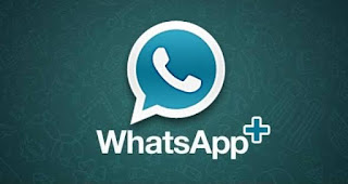 Explain the features of the new WhatsApp Plus application