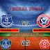 Prediksi Everton vs Sheffield United ,Senin 17 May 2021 Pukul 01.00 WIB