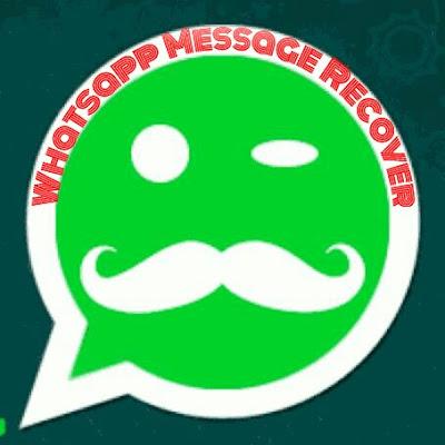 Whatsapp-Me-Deleted-Message-Ko-Recover-Kaise-Karte-Hai