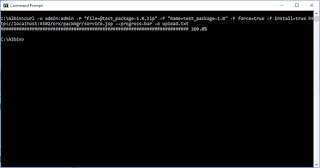 aem_curl_command_upload_install_package