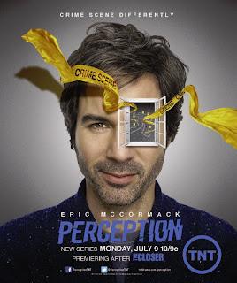 perception Download   Perception S01E01   HDTV + RMVB Legendado