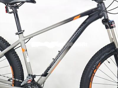 Review-Sepeda-Polygon-Xtrada-6-Terbaru-Limited-Edition-Tahun-2021