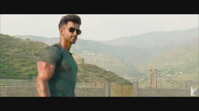 War 2019 Film Full Cast & Crew List | Box Office Collection | Predictions | Teaser Trailer | First Look | Posters | Songs |  Hit-Flop | Budget | Story