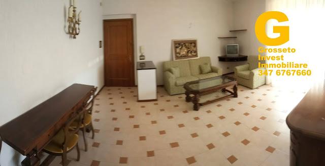 affitti residenziali, quartiere Verde Maremma, appartamenti in affitto a Grosseto, case affitto a Grosseto, fitto casa Grosseto,