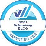 https://www.expertido.org/best-networking-blogs-reviews/