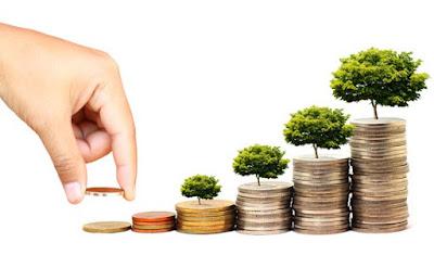 Hal yang Harus Anda Ketahui Mengenai Manajemen Investasi