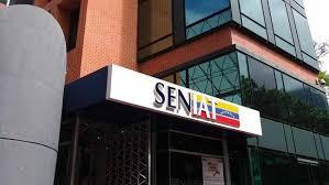 Gaceta Oficial N° 41.323:  Seniat  anuncia tasa para cálculo de intereses moratorios de noviembre de 2017 en 28,692%