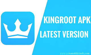Kingroot APK Latest Version V5.4.0 Free Download For Android